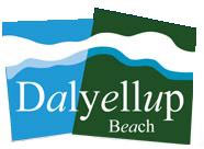 Dalyellup Logo