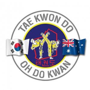 oh_logo_new