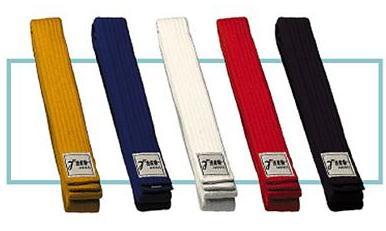 taekwondo-belt[1]