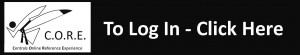 Core Log In Button