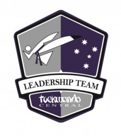 Leadership Team – For Our Next Leaders