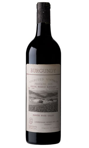 AUG-Lindemans-Special-reserve-Burgundy-1959