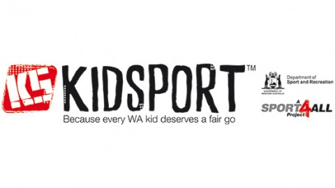 KidSport-480x270