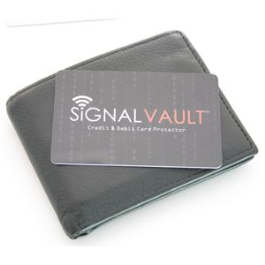 Customized bulk rfid scan blocker cards for business cards design customized bulk rfid scan blocker cards for business cards design your own the business card that wont be tossed away reheart Images