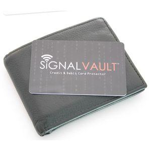 tn_images--T--SV001_SignalVault-(5)---jpg_w325