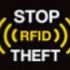 Stop RFID Theft