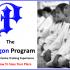 Paragon Program Logo