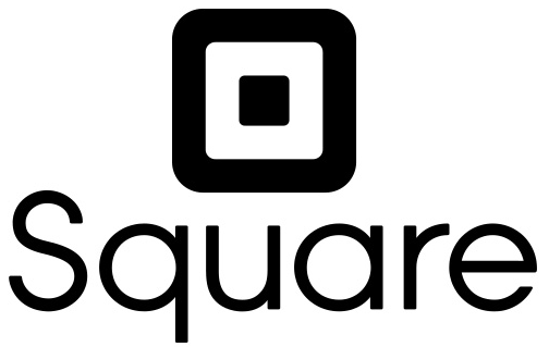 We Now Accept Credit Cards Thanks To Square Credit Card