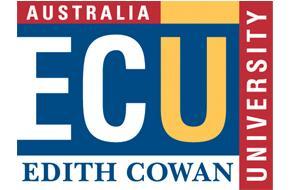 ecu_logo_web