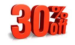 30-percent-off[1]