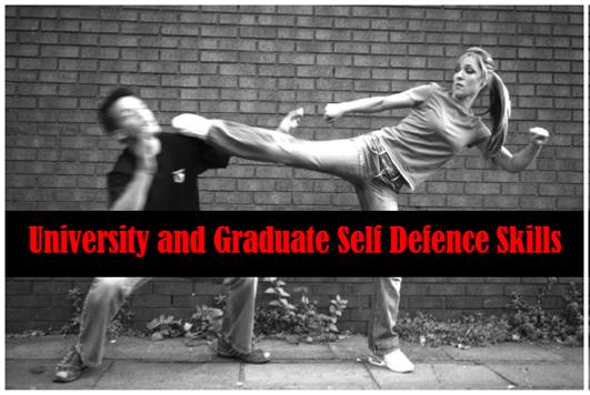 Grad-Shield Pic