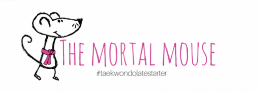 The-mortal-mouse-banner-700x250