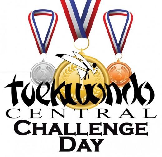 Challenge Day Logo 2018 (2)