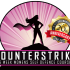 Counterstrike 20th Anniversary Logo 2018 - www.tkdcentral.com