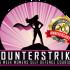 Counterstrike 20th Anniversary Logo 2018 - www.tkdcentral.com