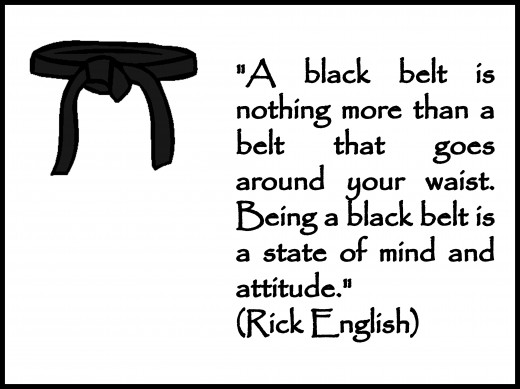 black-belt-quote[1]